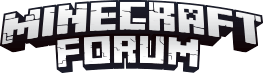 The mod's MinecraftForum thread